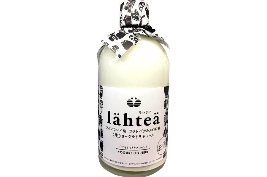 lahteaボトルイメージ